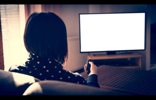 CMが不快で「商品を買わない」は7割 ネット社会における消費者の動向