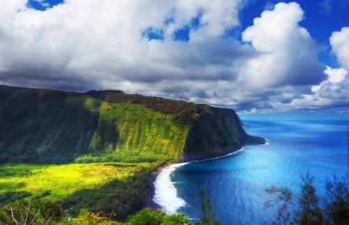 アラサーの海外旅行はハワイ&イタリアに注目