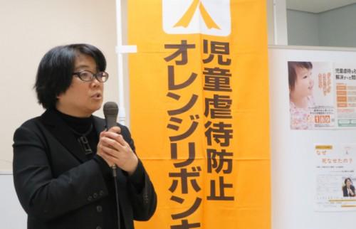 20151219-sugiyama