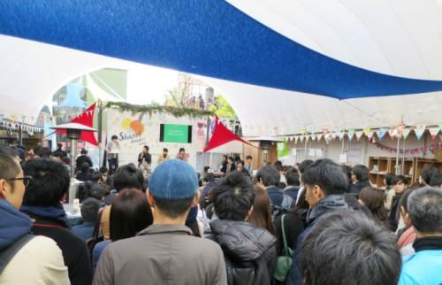 20151224-sueyoshi4