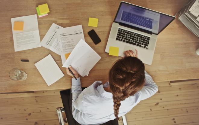職場の居心地が悪い人に必要なイノベーションとは 『もしドラ』続編『もしイノ』に学ぶ