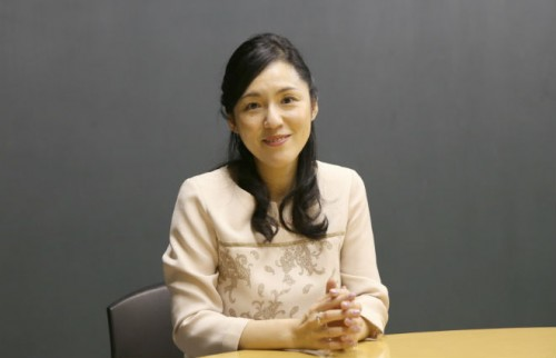 2016-1-21-koizumi