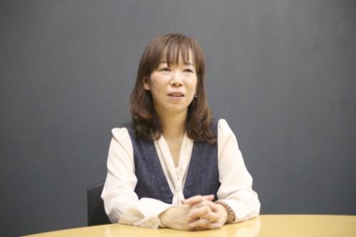 2016-1-26-konbayashi