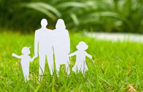 「サザエさん」は理想的ではない人が約8割 自由を求める現代の家族観