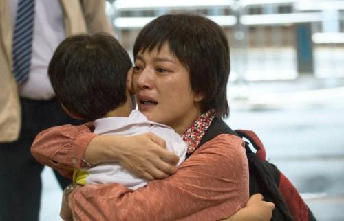 中国での児童誘拐は年間20万件…「買い手」が後を絶たない社会の闇