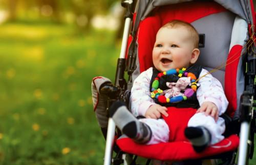 子育てが世界一たのしい国・フィンランドと日本は何が違う? 育児の問題点を海外比較