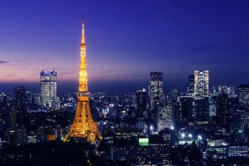 【ネタバレ】25年後の「東京ラブストーリー」 若い頃の恋愛に50歳は何を思うのか