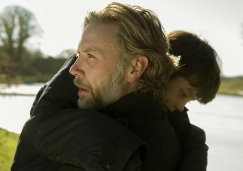 性的搾取、安楽死、アルコール中毒…「問題から目をそらさない」北欧映画の魅力