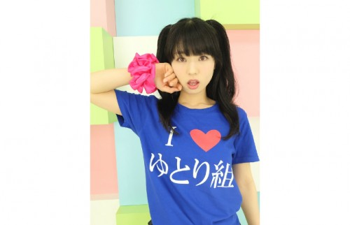 20160203-idol2