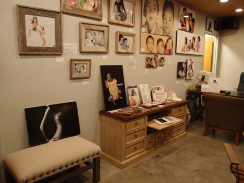 studio IVY