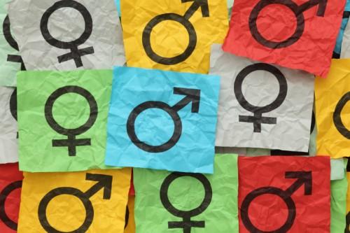 """強姦罪は""""男女の性交のみ適用""""の法律は変わるか 改正されば109年ぶり"""