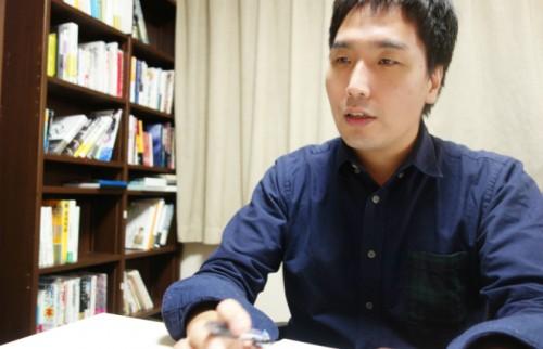飯島愛のブログは、なぜ死後も人が集まったのか ネット社会における死を考える