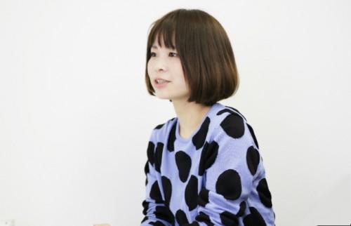 20160209-shiroi
