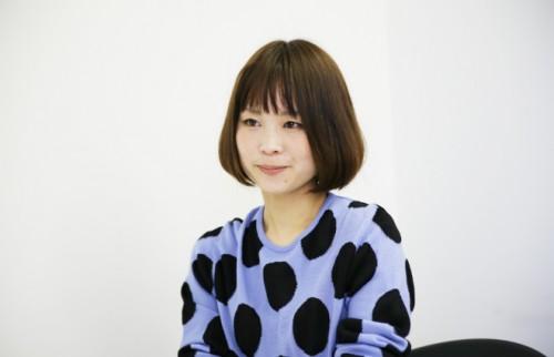 20160209-shiroi2
