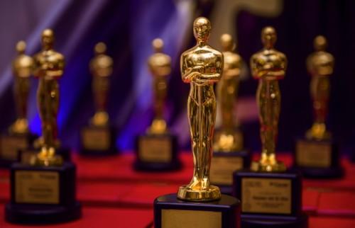 アカデミー賞で黒人ボイコット騒動 「人種をまんべんなく選ぶ」ことは逆差別にならないのか?