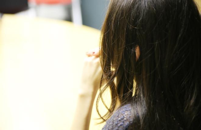 """英語を学ぶと""""発想""""まで変わる 「バイリンガルニュース」Mamiが語る上達術"""