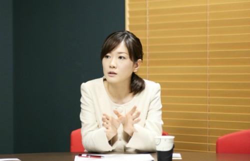 島田さくら弁護士