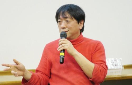 20160229-miyadai2