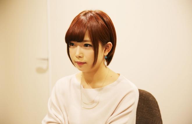 紗倉まなが小説を出版「頭がいい女には興奮できないと言われても、書きたかった」