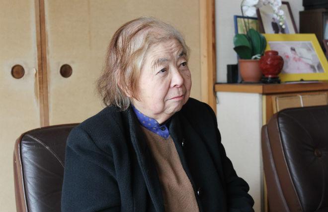 """「あなたのためを思って」がクソリプを生む 81歳のツイッタラーが語る、""""常識""""からの脱却"""