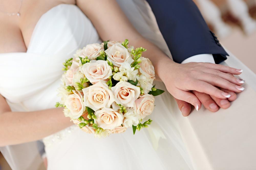 離婚しなければ、結婚式のお金を返さなくていい!? 海外で話題の画期的なローンとは