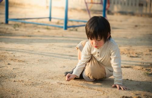 話題の「認定こども園」で840人があぶれる? 大阪・八尾市の幼保一体化の問題点