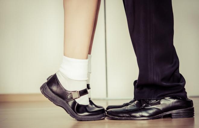 24歳差夫婦は「対等」になれるのか? 三船&ジョージ離婚に見る、モラハラと教育のあいだ