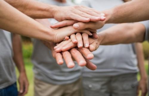 【熊本地震支援情報】焼鳥チェーンとりボンバーが支援物資と運転ボランティアを募集しています
