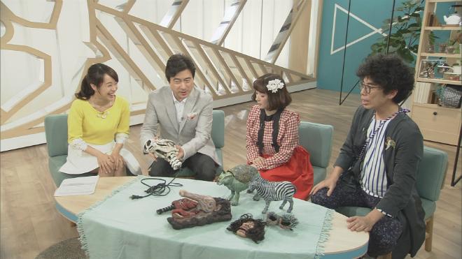 月400万を稼ぐ人も! 過熱するハンドメードの世界で、NHKが見たママのスゴさ