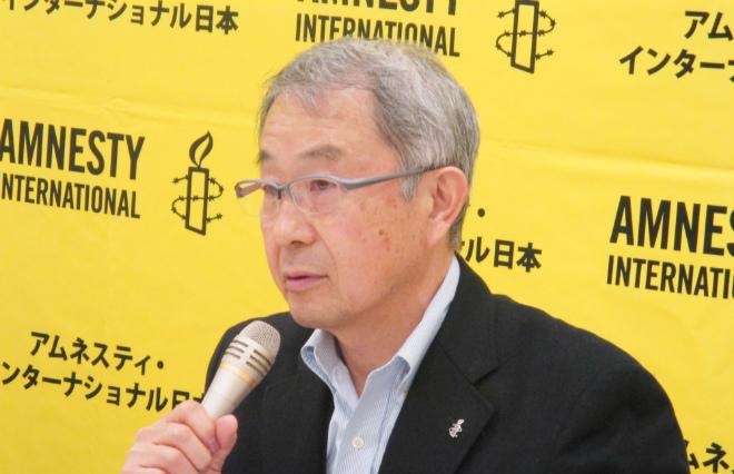 日本の仇討ち文化と死刑制度の関係性
