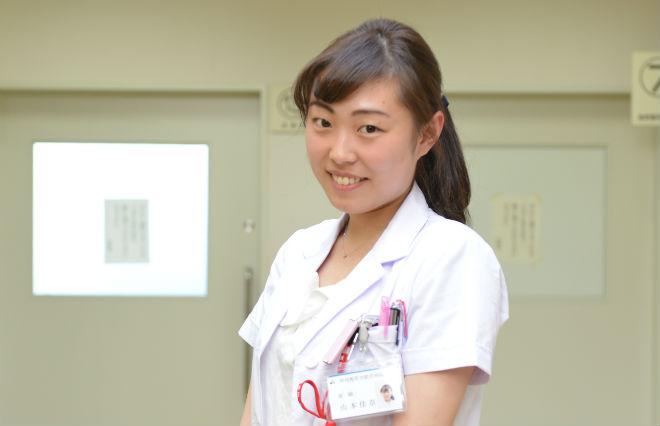 50代以下の22.3%、妊婦の40%が貧血女子! 終戦直後レベルの栄養不足が襲う「貧血大国・日本」