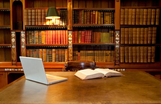 ウートピ図書館