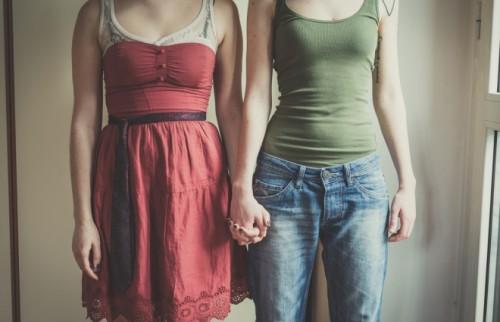 「LGBTの人々には、サービスの提供を拒否していい」米南部の州で差別的法律が可決