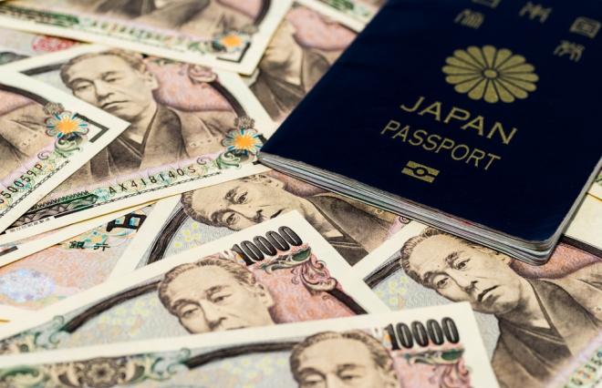 なぜ、日本人の30.9%が貯金ゼロ世帯なのか? 国民性と貯蓄の関係を数字で紐解く