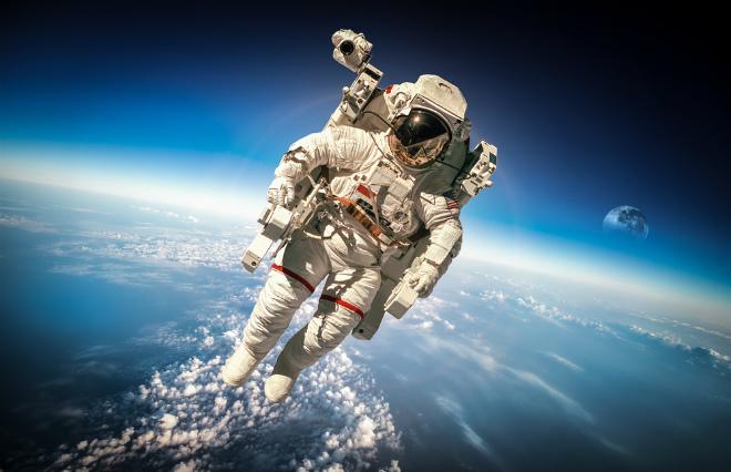 宇宙空間で生理になったらどうする? 研究者が注目するベストな方法