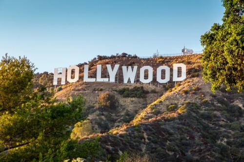 「股間のピストル」と「頭のない女性」は性差別? ハリウッドで立ち上がったプロジェクトとは