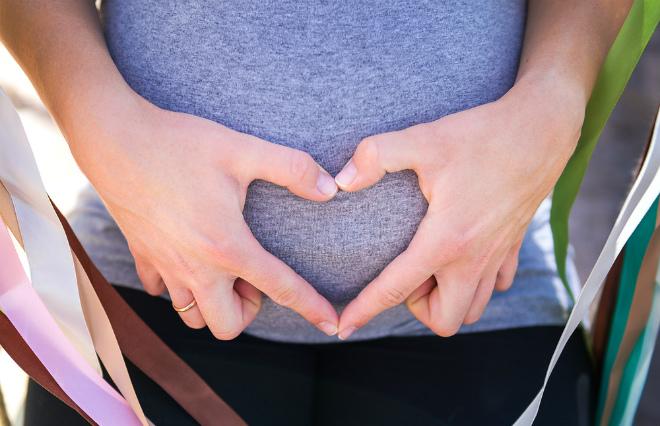 日本初の「卵巣バンク」が誕生  病気を理由に妊娠をあきらめない