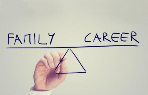 「産んでからキャリアを積む」 ユニ・チャームが打ち出す新しいキャリアパス