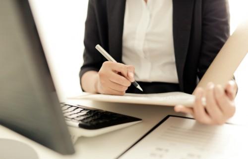 92%が「不妊治療と仕事の両立は困難」 辞めずに続けるコツとは?