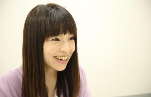 """プリクラの「キメ顔」は日本画と同じ  東大で""""かわいい""""を研究する久保友香さんに聞く"""