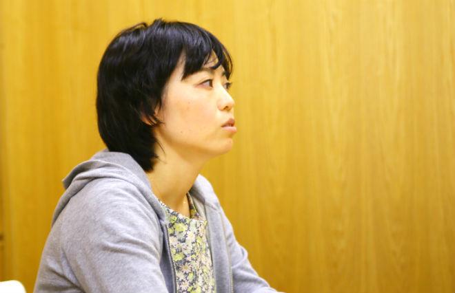 南綾子さん