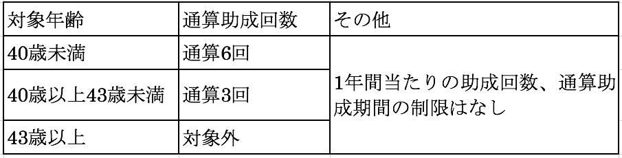 2016-6-22-hamada