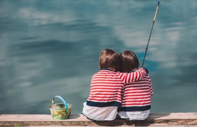 半世紀で2倍になった双子の出生率 増え続ける理由