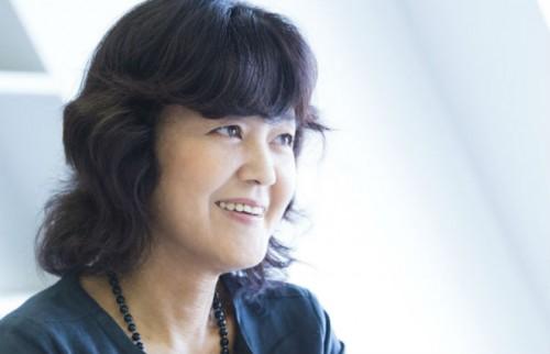 「日本の女性は何も知らされていない」出産ジャーナリスト・河合蘭さんインタビュー