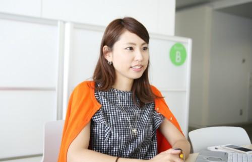 「妊活コンシェル」が産みたい女性をサポート サイバーエージェントが考える会社が社員のためにすべきこと