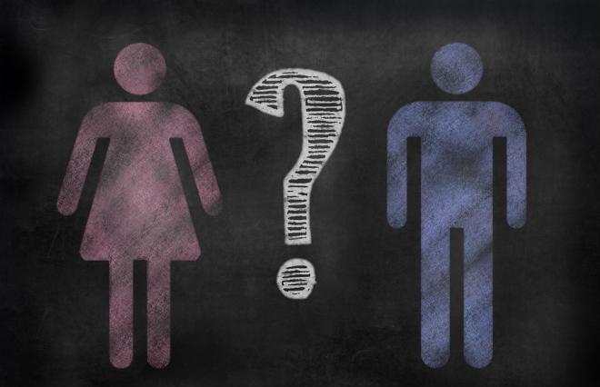 """""""障害と性""""の問題を社会はどう考えればいいのか? 「障害者も、普通に恋愛や浮気をする」"""