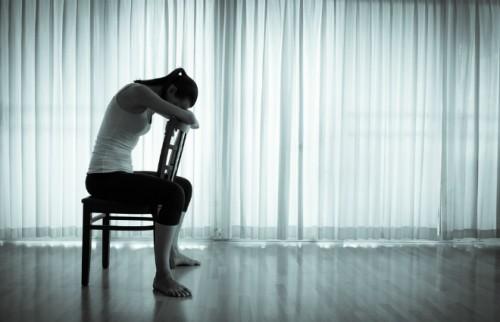 【覆面相談】「別れたら親に悪い」その罪悪感が離婚をこじれさせる
