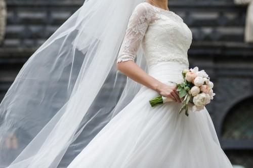 結婚式のテンプレ化にうんざりする女性が続出 4割の女性が「現状に閉塞感」