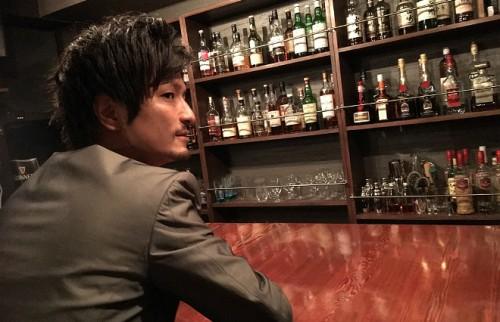 【バーテンダー座談会】女性のひとり飲み 30歳を過ぎたら知っておきたいバーのこと