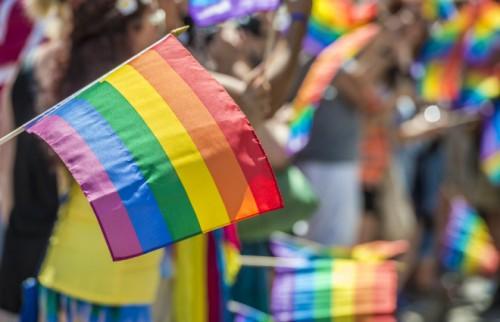 同性愛が非合法化されたウガンダ 映画「Call Me Kuchu」から考えるセクシュアル・マイノリティの人権